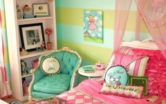 Kids Bedroom Ideas Bedroom ideas for girls Parisian design Bedroom ideas for girls Bedroom ideas for girls Kids Bedroom Ideas Bedroom ideas for girls Parisian design 240x150