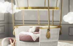 Top Bedroom Design Ideas with Circu fantasy-air-balloon-1 (Copy)