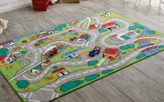 rugs Rugs for kid's rooms master LRG029 240x150