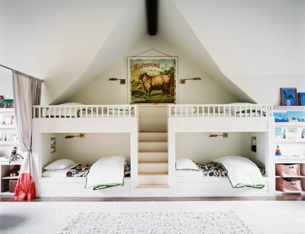 Kids Bedroom Ideas Tips for Twin Beds for Boys bedroom-brilliant-kids-bedroom-decoration