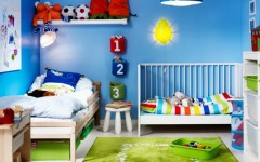 loft bed Loft Bed Ideas Kids will love kids bedroom ideas funny 800x600 240x150