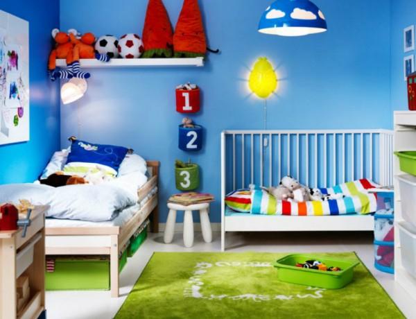 kids-bedroom-ideas-funny-800x600