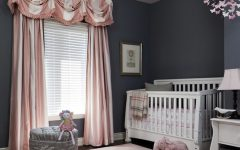 10 Adorable Baby Nursery Color Schemes For Your Baby's Room ➤ Discover the season's newest designs and inspirations for your kids. Visit us at kidsbedroomideas.eu #KidsBedroomIdeas #KidsBedrooms #KidsBedroomDesigns @KidsBedroomBlog adorable baby nursery color schemes 10 Adorable Baby Nursery Color Schemes For Your Baby's Room 10 Adorable Baby Nursery Color Ideas For Your Baby   s Room 2 240x150