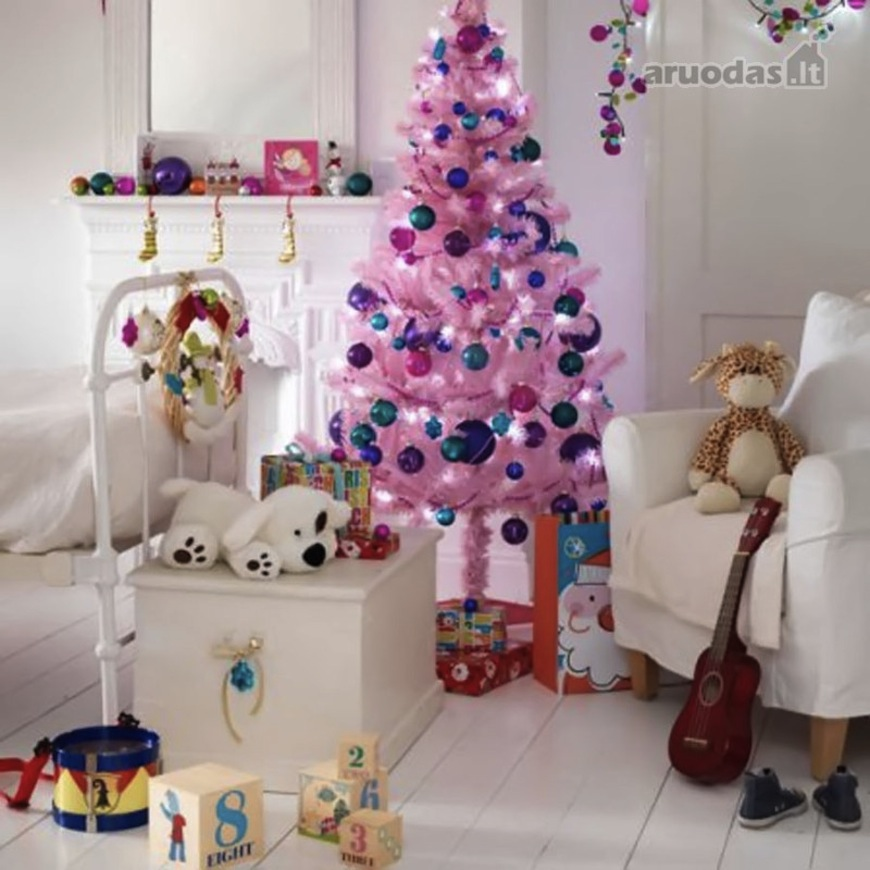 10 Adorable Christmas Ideas for Your Kids Bedrooms ➤ Discover the season's newest designs and inspirations for your kids. Visit us at kidsbedroomideas.eu #KidsBedroomIdeas #KidsBedrooms #KidsBedroomDesigns @KidsBedroomBlog kids bedroom ideas 10 Adorable Kids Bedroom Ideas to Inspire You This Christmas 10 Adorable Christmas Decor Ideas for Your Kids Bedroom 10