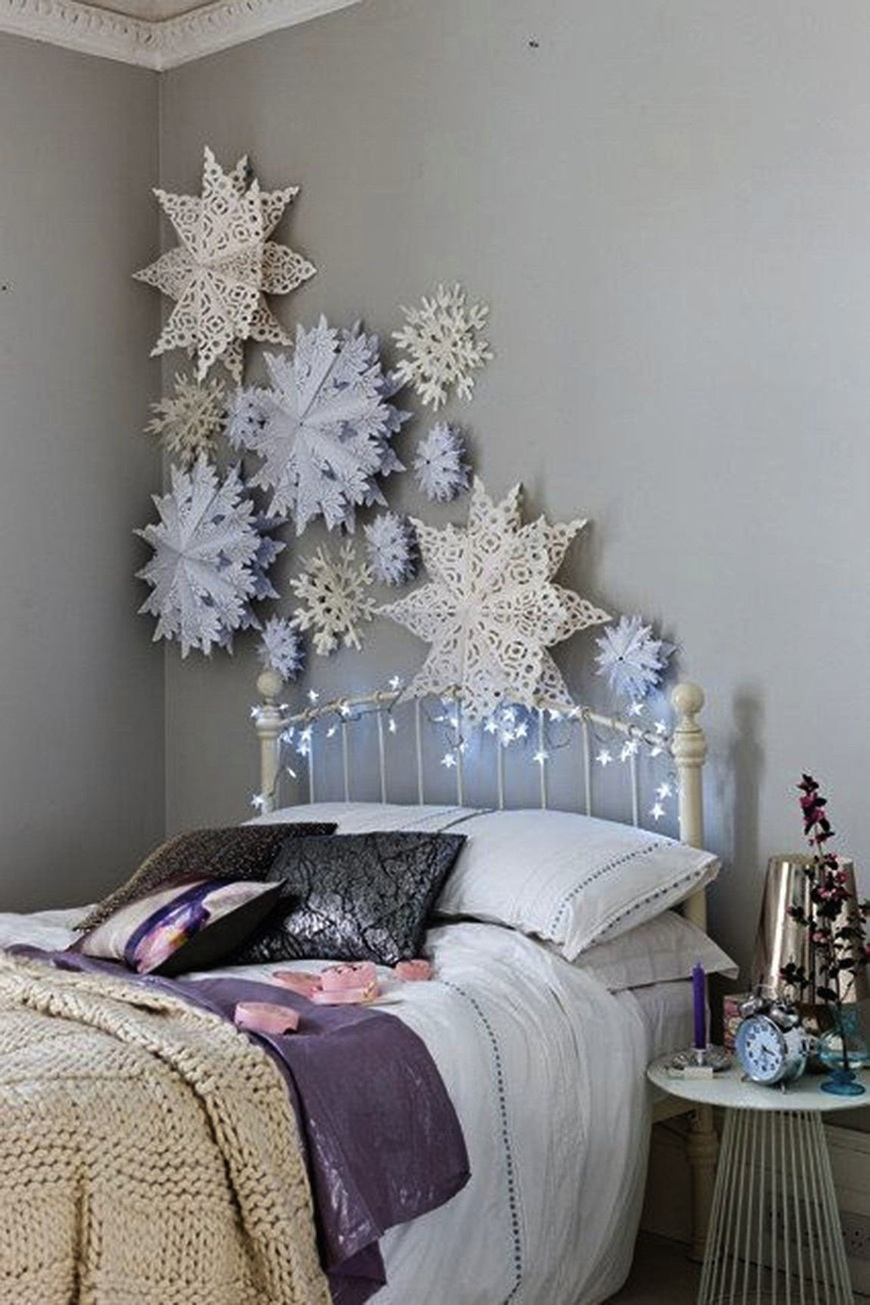 10 Adorable Kids Bedroom Ideas to Inspire You This Christmas ➤ Discover the season's newest designs and inspirations for your kids. Visit us at kidsbedroomideas.eu #KidsBedroomIdeas #KidsBedrooms #KidsBedroomDesigns @KidsBedroomBlog kids bedroom ideas 10 Adorable Kids Bedroom Ideas to Inspire You This Christmas 10 Adorable Christmas Decor Ideas for Your Kids Bedroom 4