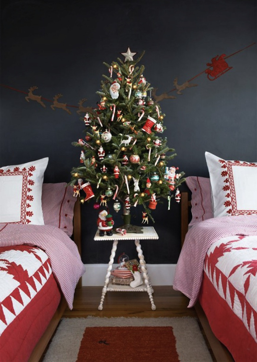 10 Adorable Kids Bedroom Ideas to Inspire You This Christmas ➤ Discover the season's newest designs and inspirations for your kids. Visit us at kidsbedroomideas.eu #KidsBedroomIdeas #KidsBedrooms #KidsBedroomDesigns @KidsBedroomBlog kids bedroom ideas 10 Adorable Kids Bedroom Ideas to Inspire You This Christmas 10 Adorable Christmas Decor Ideas for Your Kids Bedroom 7