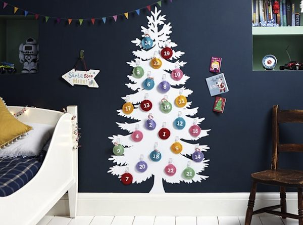 10 Adorable Kids Bedroom Ideas to Inspire You This Christmas ➤ Discover the season's newest designs and inspirations for your kids. Visit us at kidsbedroomideas.eu #KidsBedroomIdeas #KidsBedrooms #KidsBedroomDesigns @KidsBedroomBlog