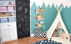 10 Playful Kids Bedroom Ideas with Teepees Inside ➤ Discover the season's newest designs and inspirations for your kids. Visit us at kidsbedroomideas.eu #KidsBedroomIdeas #KidsBedrooms #KidsBedroomDesigns @KidsBedroomBlog kids bedroom ideas 10 Playful Kids Bedroom Ideas with Teepees Inside 10 Playful Kids Bedroom Ideas with Teepees Inside 240x150