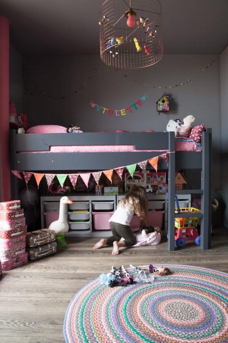 45 Cool Ikea Kura Beds Ideas For Your Kids.Ikea Kid Loft Bed. Ikea ...