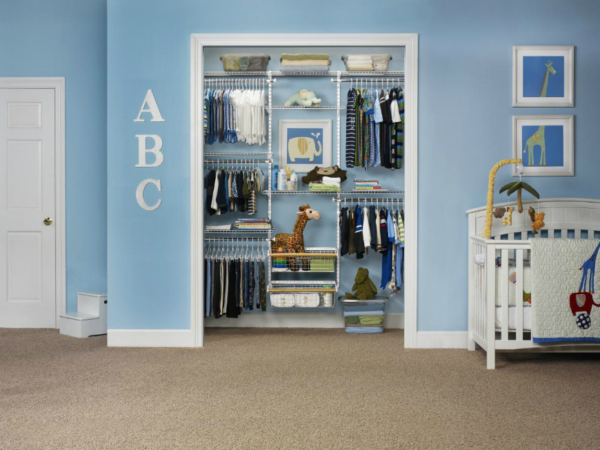 Best Kids Top To Floor Closets ➤ Discover the season's newest designs and inspirations for your kids. Visit us at kidsbedroomideas.eu #KidsBedroomIdeas #KidsBedrooms #KidsBedroomDesigns @KidsBedroomBlog Kids Top To Floor Closets Best Kids Top To Floor Closets Best Kids Top To Floor Closets 1
