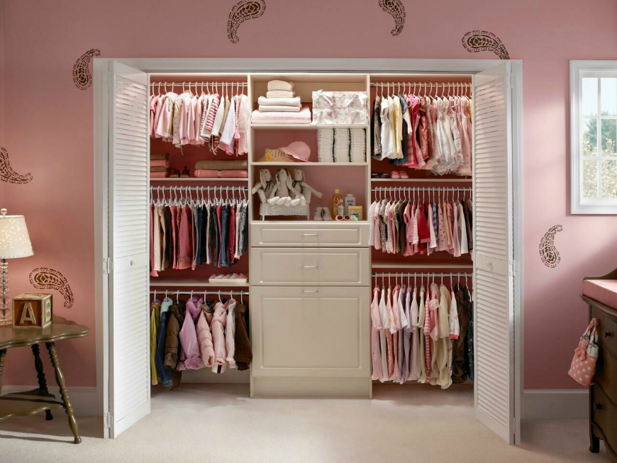 Best Kids Top To Floor Closets ➤ Discover the season's newest designs and inspirations for your kids. Visit us at kidsbedroomideas.eu #KidsBedroomIdeas #KidsBedrooms #KidsBedroomDesigns @KidsBedroomBlog Kids Top To Floor Closets Best Kids Top To Floor Closets Best Kids Top To Floor Closets 2