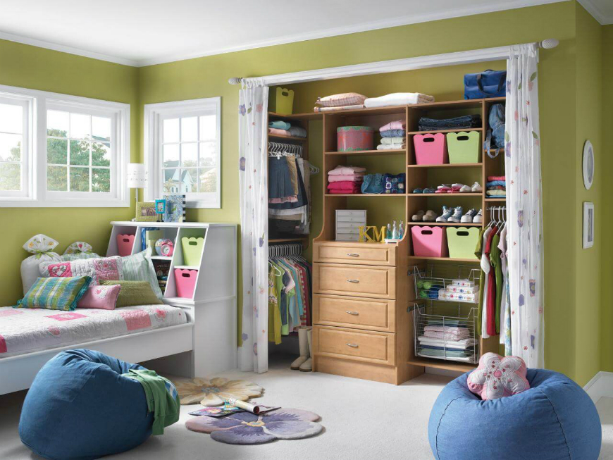 Best Kids Top To Floor Closets ➤ Discover the season's newest designs and inspirations for your kids. Visit us at kidsbedroomideas.eu #KidsBedroomIdeas #KidsBedrooms #KidsBedroomDesigns @KidsBedroomBlog Kids Top To Floor Closets Best Kids Top To Floor Closets Best Kids Top To Floor Closets 4