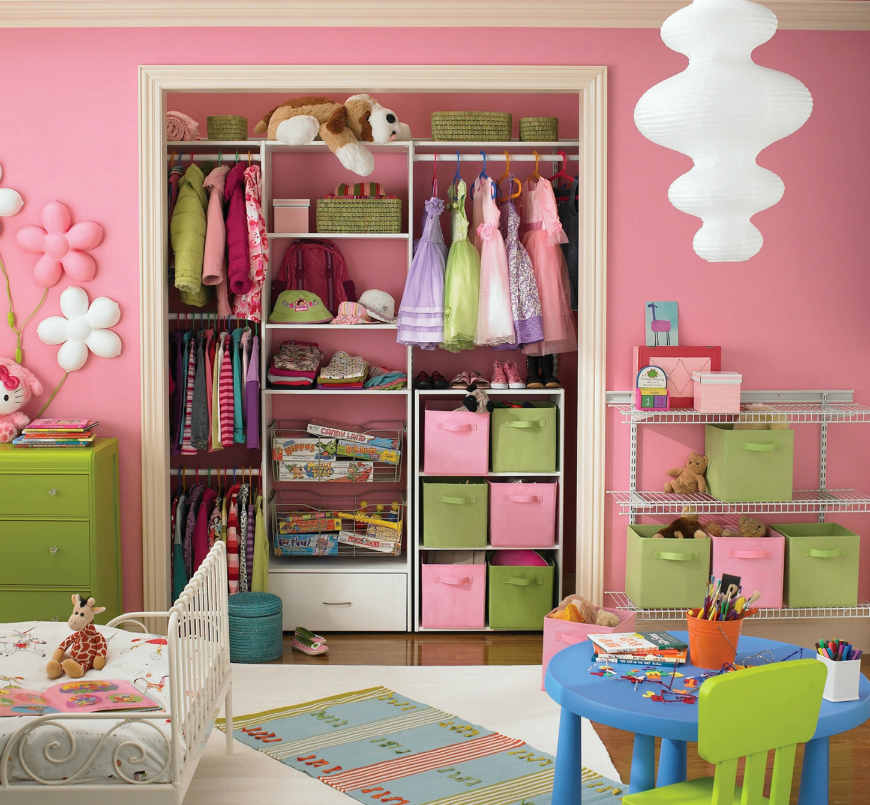 Best Kids Top To Floor Closets ➤ Discover the season's newest designs and inspirations for your kids. Visit us at kidsbedroomideas.eu #KidsBedroomIdeas #KidsBedrooms #KidsBedroomDesigns @KidsBedroomBlog Kids Top To Floor Closets Best Kids Top To Floor Closets Best Kids Top To Floor Closets 5