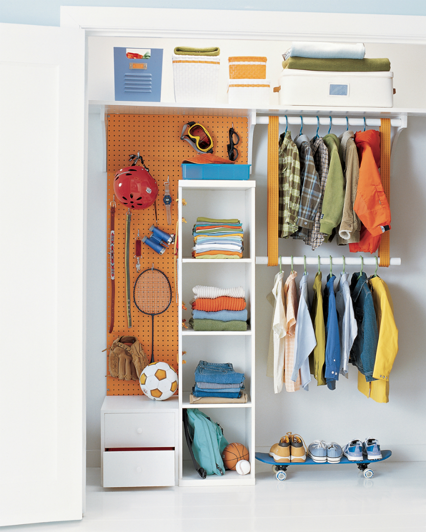 Best Kids Top To Floor Closets ➤ Discover the season's newest designs and inspirations for your kids. Visit us at kidsbedroomideas.eu #KidsBedroomIdeas #KidsBedrooms #KidsBedroomDesigns @KidsBedroomBlog Kids Top To Floor Closets Best Kids Top To Floor Closets Best Kids Top To Floor Closets 6
