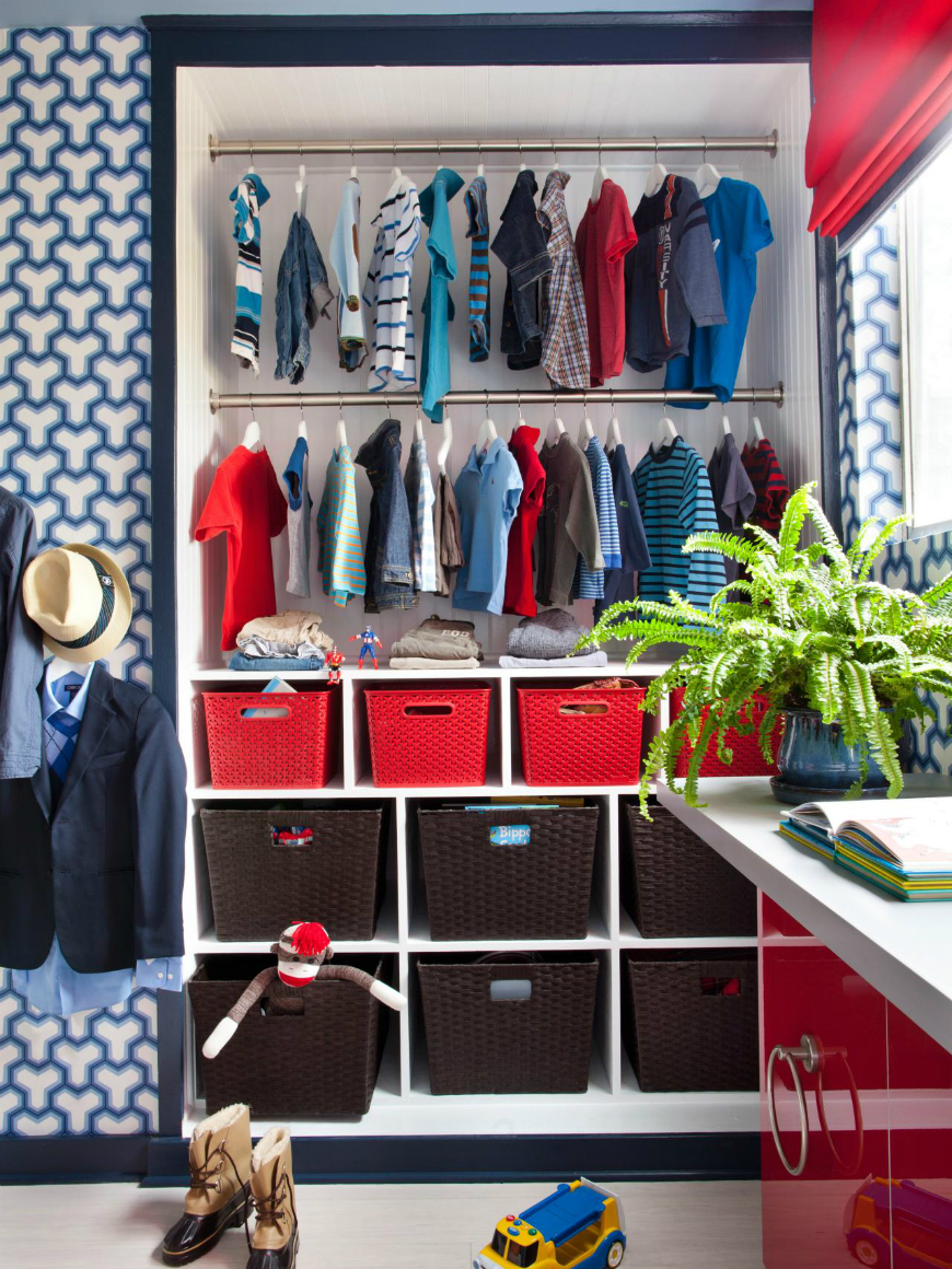 Best Kids Top To Floor Closets ➤ Discover the season's newest designs and inspirations for your kids. Visit us at kidsbedroomideas.eu #KidsBedroomIdeas #KidsBedrooms #KidsBedroomDesigns @KidsBedroomBlog Kids Top To Floor Closets Best Kids Top To Floor Closets Best Kids Top To Floor Closets 7