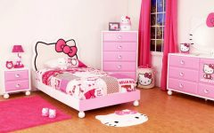 Cute Girl Room Ideas Your Little Princess Will Love ➤ Discover the season's newest designs and inspirations for your kids. Visit us at kidsbedroomideas.eu #KidsBedroomIdeas #KidsBedrooms #KidsBedroomDesigns @KidsBedroomBlog