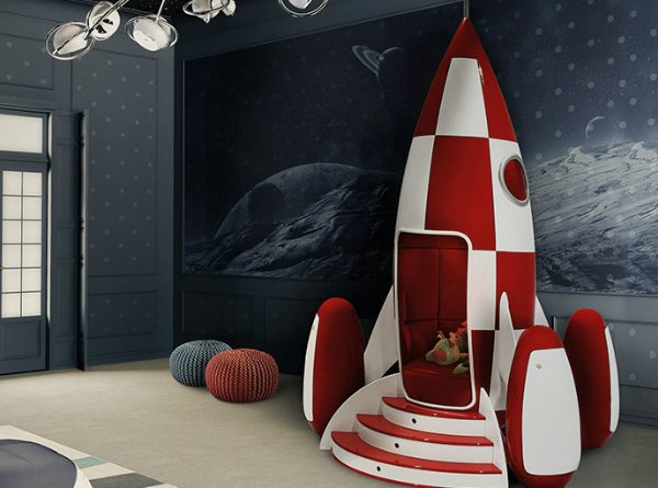 ids Furniture Ideas: Coolest Armchairs for Kids Room ➤ Discover the season's newest designs and inspirations for your kids. Visit us at kidsbedroomideas.eu #KidsBedroomIdeas #KidsBedrooms #KidsBedroomDesigns @KidsBedroomBlog armchairs for kids room Kids Furniture Ideas: Coolest Armchairs For Kids Room Kids Furniture Ideas Coolest Armchairs for Kids Room Cover 600x445
