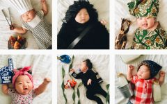 Look These Adorable Napping Baby Dressed Up Pictures on Instagram ➤ Discover the season's newest designs and inspirations for your kids. Visit us at kidsbedroomideas.eu #KidsBedroomIdeas #KidsBedrooms #KidsBedroomDesigns @KidsBedroomBlog napping baby dressed up pictures on instagram Look These Adorable Napping Baby Dressed Up Pictures on Instagram Look These Adorable Napping Baby Dressed Up Pictures on Instagram 240x150