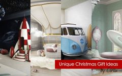 Striking Christmas Gift Ideas for Your Kids' Bedrooms by Circu ➤ Discover the season's newest designs and inspirations for your kids. Visit us at kidsbedroomideas.eu #KidsBedroomIdeas #KidsBedrooms #KidsBedroomDesigns @KidsBedroomBlog
