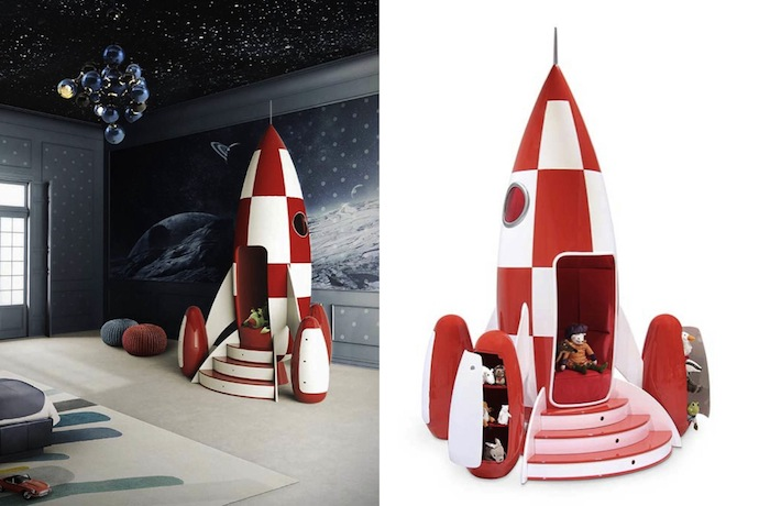 Striking Christmas Gift Ideas for Your Kids' Bedrooms by Circu ➤ Discover the season's newest designs and inspirations for your kids. Visit us at kidsbedroomideas.eu #KidsBedroomIdeas #KidsBedrooms #KidsBedroomDesigns @KidsBedroomBlog christmas gift ideas Striking Christmas Gift Ideas for Your Kids' Bedrooms by Circu Striking Gift Ideas for Your Kids Bedrooms by Circu 1