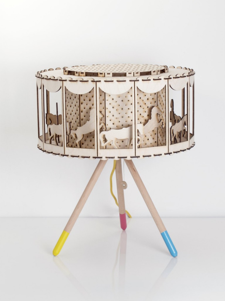 10 Adorable Lamps For Kids' Room That You'll Love ➤ Discover the season's newest designs and inspirations for your kids. Visit us at kidsbedroomideas.eu #KidsBedroomIdeas #KidsBedrooms #KidsBedroomDesigns @KidsBedroomBlog Lamps For Kids' Room 10 Adorable Lamps For Kids' Room That You'll Love 10 Adorable Lamps For Kids    Room That You   ll Love 2