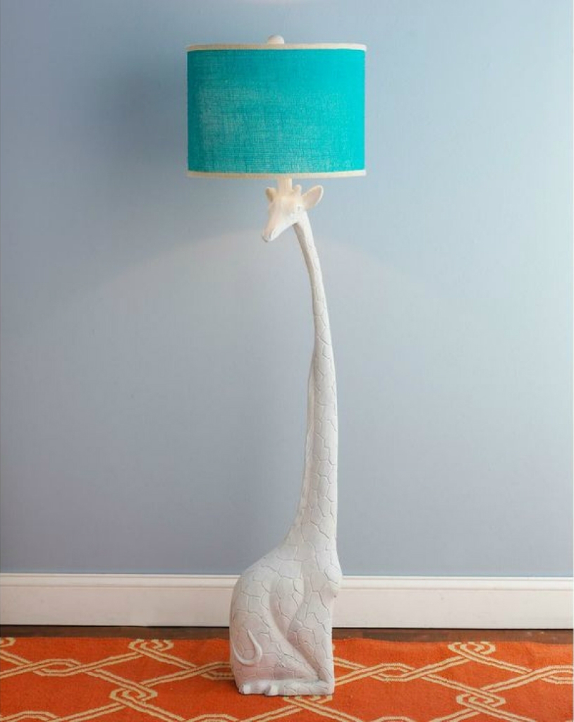 10 Adorable Lamps For Kids' Room That You'll Love ➤ Discover the season's newest designs and inspirations for your kids. Visit us at kidsbedroomideas.eu #KidsBedroomIdeas #KidsBedrooms #KidsBedroomDesigns @KidsBedroomBlog Lamps For Kids' Room 10 Adorable Lamps For Kids' Room That You'll Love 10 Adorable Lamps For Kids    Room That You   ll Love 4