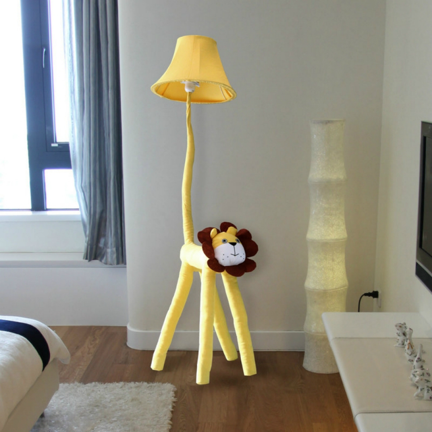 Adorable Lamps For Kids Room That Youll Love Kids Bedroom Ideas - Lamps for kids bedrooms