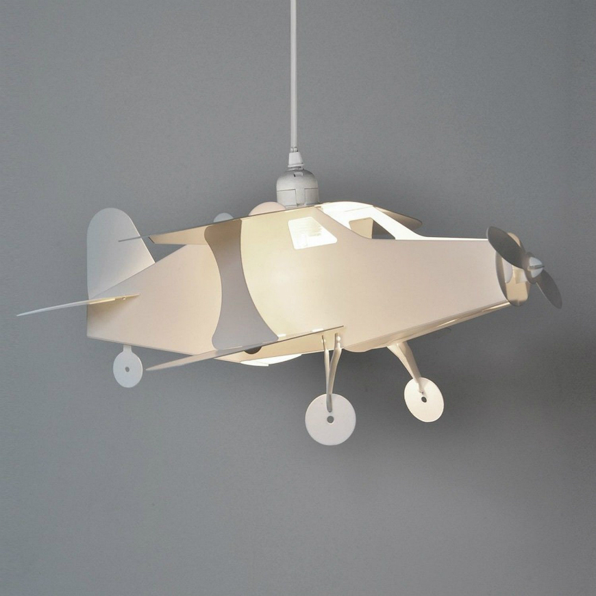 ➤ Discover the season's newest designs and inspirations for your kids. Visit us at kidsbedroomideas.eu #KidsBedroomIdeas #KidsBedrooms #KidsBedroomDesigns @KidsBedroomBlog Lamps For Kids' Room 10 Adorable Lamps For Kids' Room That You'll Love 10 Adorable Lamps For Kids    Room That You   ll Love 8