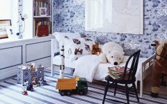 10 Boys Bedroom Ideas That Your Little Man Will Love ➤ Discover the season's newest designs and inspirations for your kids. Visit us at www.kidsbedroomideas.eu #KidsBedroomIdeas #KidsBedrooms #KidsBedroomDesigns @KidsBedroomBlog boys bedroom ideas 10 Boys Bedroom Ideas That Your Little Guy Will Adore 10 Boys Bedroom Ideas That Your Little Man Will Love 240x150
