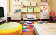 10 Kids Bedroom Rug Ideas That Children Will Go Crazy For ➤ Discover the season's newest designs and inspirations for your kids. Visit us at www.kidsbedroomideas.eu #KidsBedroomIdeas #KidsBedrooms #KidsBedroomDesigns @KidsBedroomBlog kids bedroom rug ideas 10 Kids Bedroom Rug Ideas That Children Will Go Crazy For 10 Kids Bedroom Rug Ideas That Children Will Go Crazy For 240x150