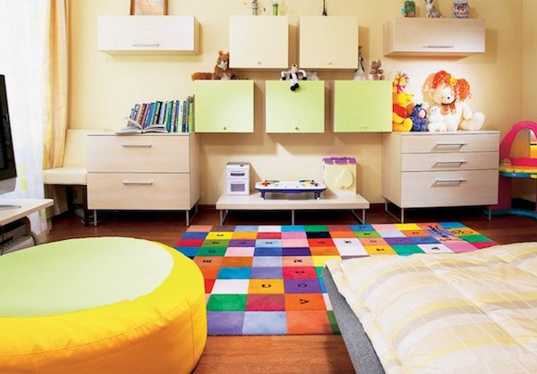 10 Kids Bedroom Rug Ideas That Children Will Go Crazy For ➤ Discover the season's newest designs and inspirations for your kids. Visit us at www.kidsbedroomideas.eu #KidsBedroomIdeas #KidsBedrooms #KidsBedroomDesigns @KidsBedroomBlog kids bedroom rug ideas 10 Kids Bedroom Rug Ideas That Children Will Go Crazy For 10 Kids Bedroom Rug Ideas That Children Will Go Crazy For 600x418