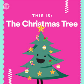 5 Cool Christmas Spotify Playlists That Your Kids Will Love ➤ Discover the season's newest designs and inspirations for your kids. Visit us at www.kidsbedroomideas.eu #KidsBedroomIdeas #KidsBedrooms #KidsBedroomDesigns @KidsBedroomBlog