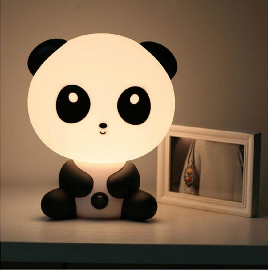 5 Cute Animal Lamps That Will Fit Perfectly on Your Kids' Bedroom ➤ Discover the season's newest designs and inspirations for your kids. Visit us at kidsbedroomideas.eu #KidsBedroomIdeas #KidsBedrooms #KidsBedroomDesigns @KidsBedroomBlog