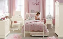 Coolest Fairytale Bedroom Ideas Your Little Princess Will Love ➤ Discover the season's newest designs and inspirations for your kids. Visit us at www.kidsbedroomideas.eu #KidsBedroomIdeas #KidsBedrooms #KidsBedroomDesigns @KidsBedroomBlog coolest fairytale bedroom ideas Coolest Fairytale Bedroom Ideas Your Little Princess Will Love Coolest Fairytale Bedroom Ideas Your Little Princess Will Love 240x150