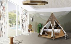 Coolest Teepee Kids Bedroom Ideas For Your Children's Favorite Spot ➤ Discover the season's newest designs and inspirations for your kids. Visit us at www.kidsbedroomideas.eu #KidsBedroomIdeas #KidsBedrooms #KidsBedroomDesigns @KidsBedroomBlog Teepee Kids Bedroom Ideas Coolest Teepee Kids Bedroom Ideas For Your Children's Favorite Spot Coolest Teepee Kids Bedroom Ideas For Your Childrens Favorite Spot 240x150
