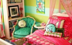Fabulous Chairs For Kids Bedrooms That Girl's Will Love ➤ Discover the season's newest designs and inspirations for your kids. Visit us at kidsbedroomideas.eu #KidsBedroomIdeas #KidsBedrooms #KidsBedroomDesigns @KidsBedroomBlog