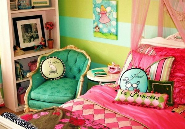 Fabulous Chairs For Kids Bedrooms That Girl's Will Love ➤ Discover the season's newest designs and inspirations for your kids. Visit us at kidsbedroomideas.eu #KidsBedroomIdeas #KidsBedrooms #KidsBedroomDesigns @KidsBedroomBlog chairs for kids bedrooms Fabulous Chairs For Kids Bedrooms That Girl's Will Love Fabulous Chairs For Kids Bedrooms That Girl   s Will Love Cover 600x419