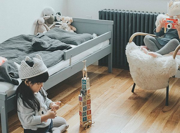 Incredible Children's Bedding You'll Love ➤ Discover the season's newest designs and inspirations for your kids. Visit us at kidsbedroomideas.eu #KidsBedroomIdeas #KidsBedrooms #KidsBedroomDesigns @KidsBedroomBlog