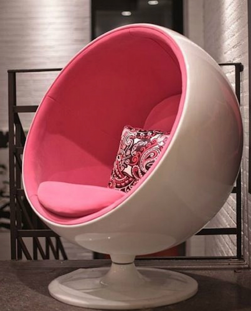 Kids Bedroom Furniture Cute Chairs For
