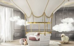 Kids Bedroom Furniture: Fantasy Air Balloon by Circu ➤ Discover the season's newest designs and inspirations for your kids. Visit us at www.kidsbedroomideas.eu #KidsBedroomIdeas #KidsBedrooms #KidsBedroomDesigns @KidsBedroomBlog kids bedroom furniture Kids Bedroom Furniture: Fantasy Air Balloon by Circu Kids Bedroom Furniture Fantasy Air Balloon by Circu 240x150