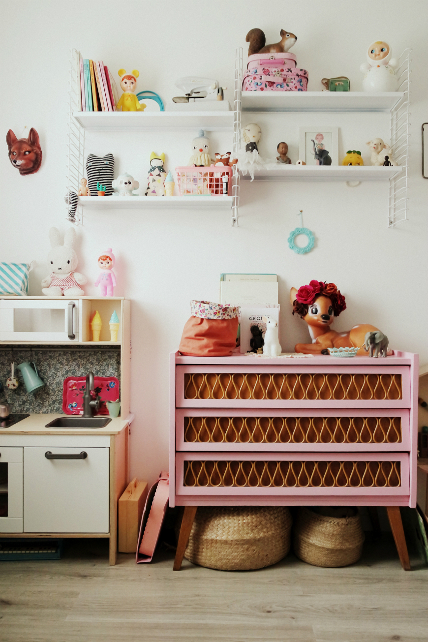 Perfect Chest Of Drawers For Kids Bedrooms ➤ Discover The Seasonu0027s Newest  Designs And Inspirations For