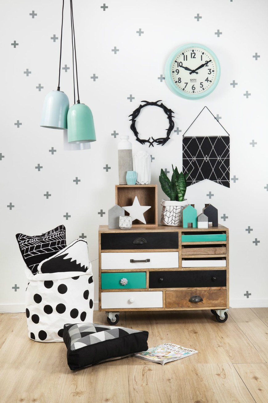 chest of drawers for kids bedrooms Perfect Chest of Drawers For Kids Bedrooms Perfect Chest of Drawers For Kids Bedrooms 2 1