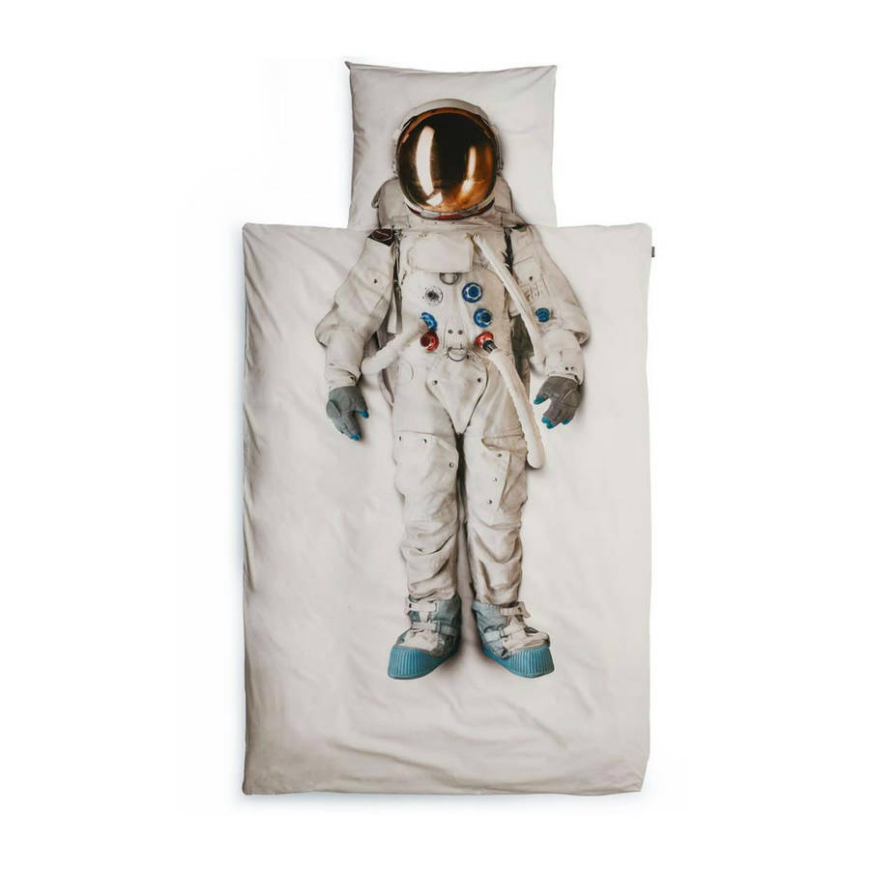 The Most Perfect Décor Ideas For An Space-themed Bedroom for Boys ➤ Discover the season's newest designs and inspirations for your kids. Visit us at kidsbedroomideas.eu #KidsBedroomIdeas #KidsBedrooms #KidsBedroomDesigns @KidsBedroomBlog
