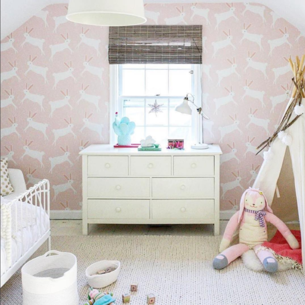 Best Selection of Décor Items For Kids Room from Maison et Objet 2017 ➤ Discover the season's newest designs and inspirations for your kids. Visit us at kidsbedroomideas.eu #KidsBedroomIdeas #KidsBedrooms #KidsBedroomDesigns @KidsBedroomBlog maison et objet 2017 Best Selection of Décor Items For Kids Room from Maison et Objet 2017 Best Selection of D  cor Items For Kids Room from Maison et Objet 2017 4