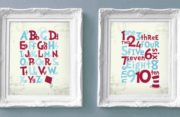Frames For Kids Room Kids Bedroom Ideas