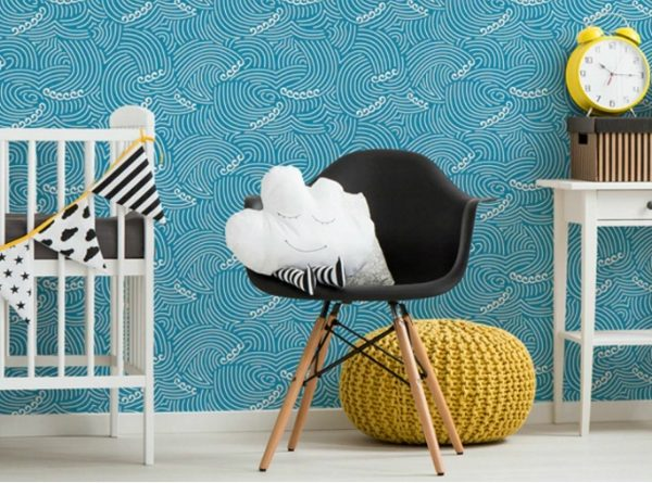 Best Selection of Décor Items For Kids Room from Maison et Objet 2017 ➤ Discover the season's newest designs and inspirations for your kids. Visit us at kidsbedroomideas.eu #KidsBedroomIdeas #KidsBedrooms #KidsBedroomDesigns @KidsBedroomBlog