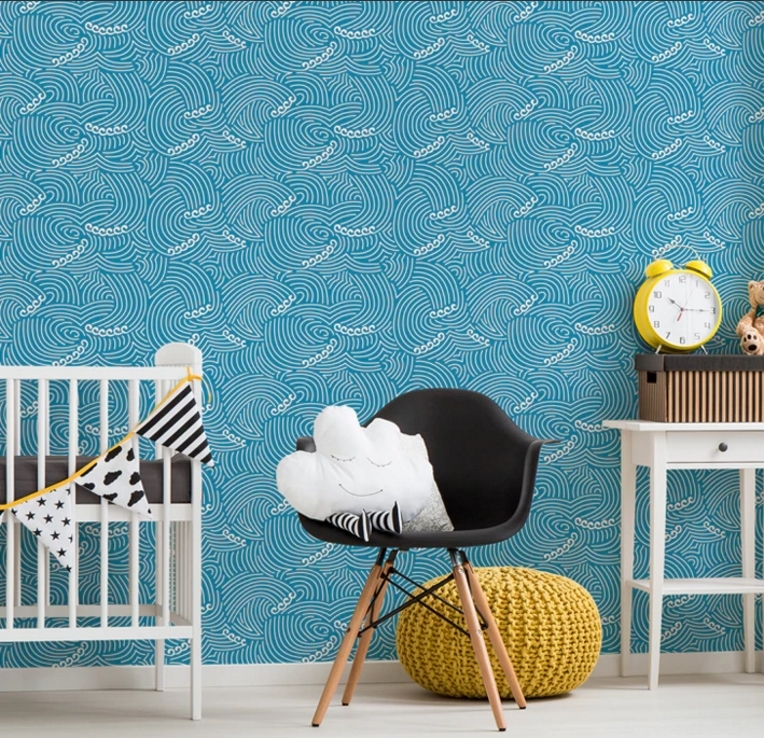 Best Selection of Décor Items For Kids Room from Maison et Objet 2017 ➤ Discover the season's newest designs and inspirations for your kids. Visit us at kidsbedroomideas.eu #KidsBedroomIdeas #KidsBedrooms #KidsBedroomDesigns @KidsBedroomBlog maison et objet 2017 Best Selection of Décor Items For Kids Room from Maison et Objet 2017 How To D  cor Kids Rooms With Fluffy Pillows 5 1