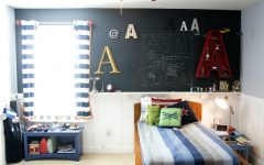 Kids Bedroom Ideas: Décor Tips to Improve Your Decorating Project ➤ Discover the season's newest designs and inspirations for your kids. Visit us at kidsbedroomideas.eu #KidsBedroomIdeas #KidsBedrooms #KidsBedroomDesigns @KidsBedroomBlog kids bedroom ideas Kids Bedroom Ideas: Décor Tips to Improve Your Decorating Project Kids Bedroom Ideas D  cor Tips to Improve Your Decorating Project Cover 240x150