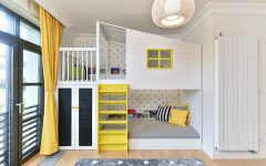 Maison et Objet 2017: Kids Beds You Must See ➤ Discover the season's newest designs and inspirations for your kids. Visit us at kidsbedroomideas.eu #KidsBedroomIdeas #KidsBedrooms #KidsBedroomDesigns @KidsBedroomBlog Maison et Objet 2017 Maison et Objet 2017: Kids Beds You Must See Maison et Objet 2017 Kids Beds You Must See Cover 240x150
