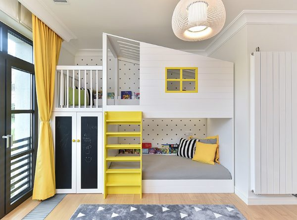 Maison et Objet 2017: Kids Beds You Must See ➤ Discover the season's newest designs and inspirations for your kids. Visit us at kidsbedroomideas.eu #KidsBedroomIdeas #KidsBedrooms #KidsBedroomDesigns @KidsBedroomBlog